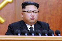 واکنش کرهشمالی به حملات آمریکا به سوریه