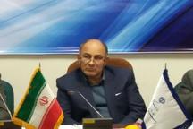 6 میلیارد دلار تقاضای سرمایه گذاری خارجی هدیه برجام در استان مرکزی