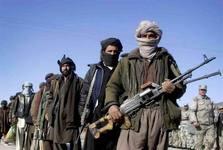 چرا طالبان افغانستان پیشنهاد صلح در عید قربان را رد کرد؟/ ترامپ به جای افزایش نیروهای آمریکایی از مزدوران«بلک واتر»کمک می گیرد