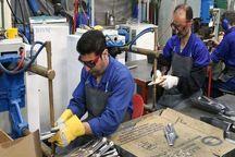 ۷۵ درصد واحدهای تولیدی استان بوشهر فعال است