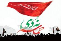 9 دی، تبلور غیرت دینی در قاموس انقلاب اسلامی