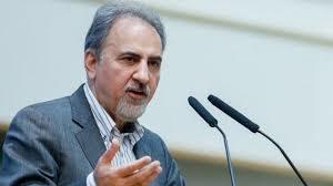 نجفی: تهران پایتخت سینمای ایران است