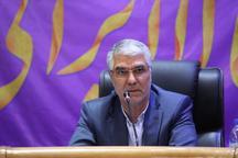 استاندار فارس: حفاظت از اشتغال موجود در دستور کار است