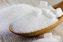 فروش شکر به قیمت بیش از 34 هزار ریال تخلف است