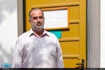 واکنش «آشنا» به تلاش پمپئو برای گفتوگو با رسانههای ایرانی