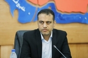 80 درصد مصوبه شورای 38 شهر بوشهر تایید شد