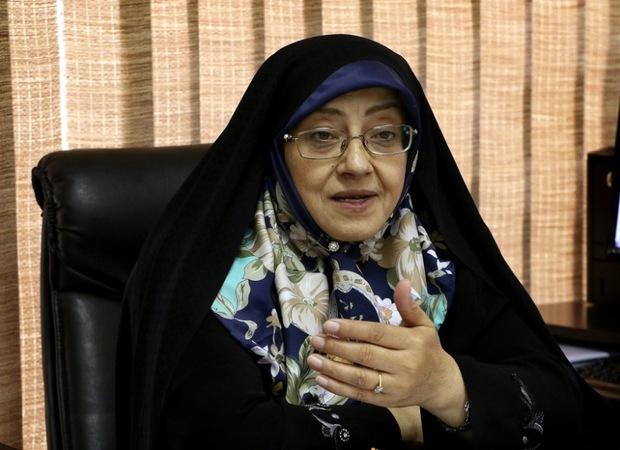 اقتدار ایران اسلامی در فرهنگ گفت و گو است