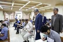 100میلیارد ریال برای اجرای طرح تقویت بنیه علمی دانش آموزان بوشهری