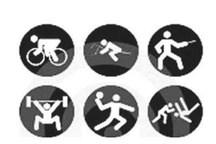 7125 دانش آموز لرستانی استعدادیابی ورزشی شدند