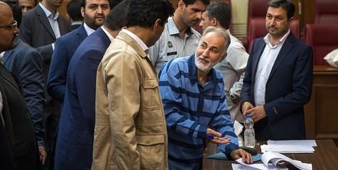 جزییات دومین دادگاه محمد علی نجفی/ متهم: قتل عمد نبود/ ابهام عجیب پرونده از نگاه وکیل نجفی