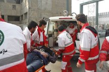 56پایگاه هلال احمر در مناطق حادثه خیز استان مستقر می شوند