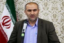 فعالیت 24 مجمع خیران مدرسه ساز در استان