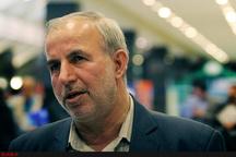 کوچکینژاد به عنوان رئیس مجمع نمایندگان استان گیلان انتخاب شد