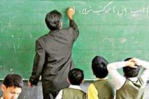 توزیع نامناسب نیروی انسانی در آموزش و پرورش زنجان