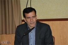ممنوعیت اشتغال اتباع خارجی غیرمجاز در لرستان