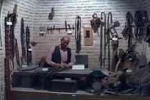 موزه ها، دریچه ای کوچک به قدمتی کهن