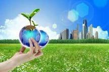 فعال محیط زیست: انجمن های زیست محیطی در زمینه آگاه سازی مردم فعال تر باشند