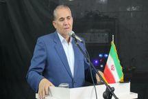 10 هزار میلیارد ریال در بخش صنعت استان زنجان سرمایهگذاری شد