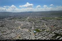 پایان 6 ماه سرگردانی نهمین شهر پرجمعیت ایران