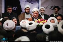 بازنشر/ هنوز اسم و رفتار امام سرمایه اصلی انقلاب است