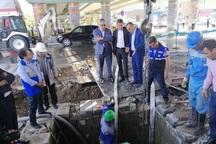 احیای 45 واحد تولیدی راکد و مشکل دار در آذربایجان غربی