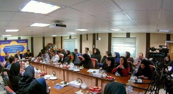 برگزاری 155 برنامه ویژه دهه ولایت در اصفهان