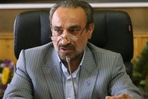 ۶۵ هزار میلیارد ریال تفاهمنامه سرمایهگذاری در سمنان منعقد شد