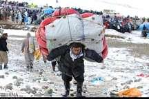 16 هزار کوله بر آذربایجان غربی زیر چتر بیمه روستائیان قرار می گیرند