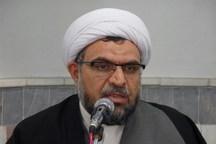 مهمترین تکلیف امروز ما وحدت بین دلسوزان انقلاب اسلامی است