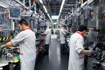 تحریم و فرایندهای پیچیده اداری مانع جدی فعالیت صنعتگران است