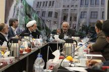 260 میلیارد ریال از مطالبات بانک های گلستان وصول شد