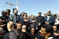 استاندار یزد: آیین سنتی زنجیر زنی ابرکوه قابلیت ثبت جهانی دارد
