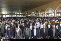 انقلاب اسلامی هیمنه پوشالی نظام سلطه را شکست