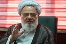 نا آرامی های اخیر باعث وحدت مردم ایران و انزوای دشمنان شده است