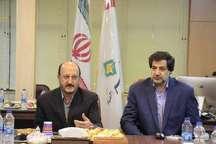 استاندار کردستان: حمایت از تولید و اشتغال نخستین هدف بانک ها باشد