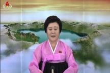 پیونگ یانگ بمب هیدروژنی آزمایش کرد/ کره شمالی به حمله به قلمروی آمریکا بسیار نزدیک شد