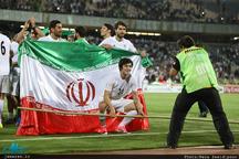 47 میلیارد تومان پاداش فیفا به فوتبال ایران