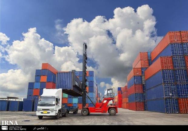 30درصد صادرات کشور سهم گمرک های استان بوشهر است