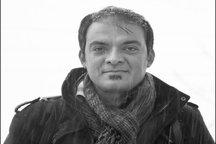 آثار عکاس ایرانی در بین ١٠٠ عکاس برتر جهان