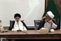 رشد انقلاب اسلامی را نباید با نوسانات دلار ارزیابی کرد