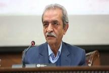 شرایط رقابتی صادرکنندگان ایران با کشورهای دیگر نابرابر است