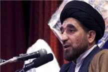 107 وقف جدید در استان مرکزی به ثبت رسید