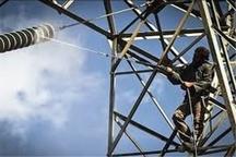 مانور مولدهای برق اضطراری در تاسیسات آبرسانی شهر زنجان برگزار شد