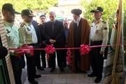 دفاتر پلیس فتا در ۱۲شهر آذربایجان غربی راه اندازی شد