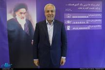 درخواست میرلوحی برای انتشار لیست املاک واگذار شده به افراد توسط شهرداری تهران