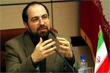 وزارت کشور منتظر نظر وزارت اطلاعات درباره استعلام حناچی