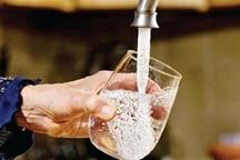 کاهش 30 تا 40 درصدی تخصیص آب شرب استان اصفهان از حوضه آبریز زاینده رود