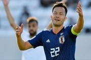 یوشیدا: ایران الان بهترین تیم آسیا است ولی ما برای قهرمانی می جنگیم