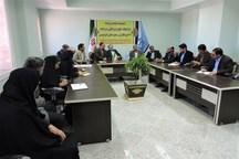 بیمارستان شهرستان فردوس با حضور وزیر بهداشت به بهره برداری میرسد