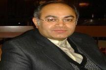 پیام تسلیت اسحاق جهانگیری در پی درگذشت مرحوم غلامرضا رمضانی